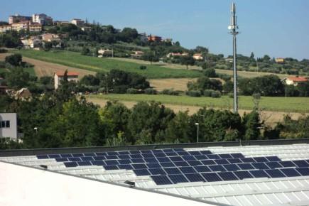 Fotovoltaico_aziende_Fast_Energy