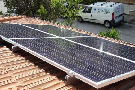 Fotovoltaico_Marzocca_Fast_Energy