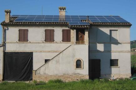 Impianto_fotovoltaico_semi_integrato