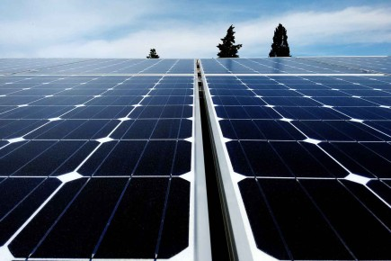 Impianto_fotovoltaico