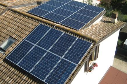 Installatore_fotovoltaico_Osimo