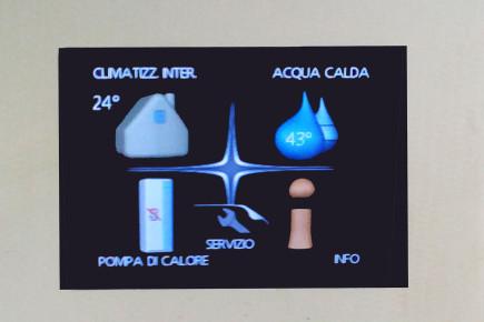 Centrale_Geotermica_Jesi_3
