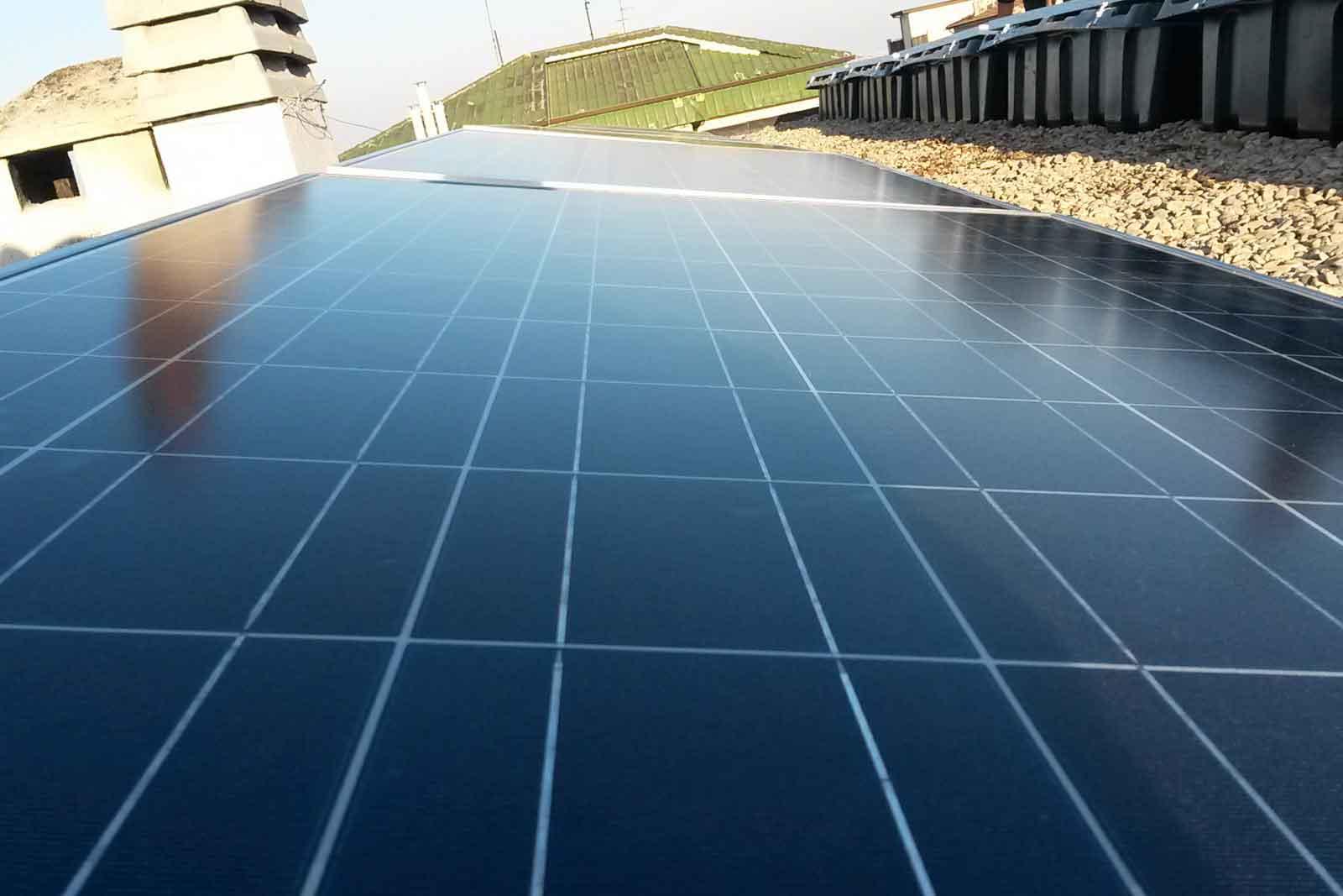 Fotovoltaico-Falconara-Marittima