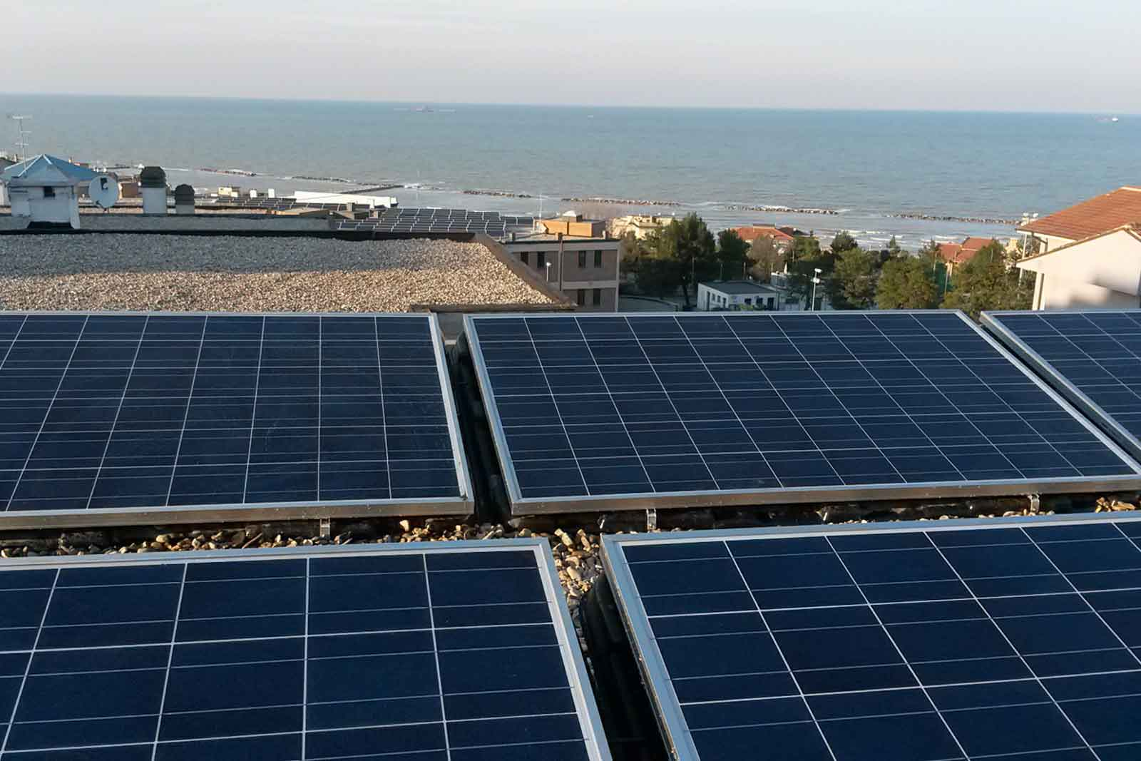 Impianto-fotovoltaico-falconara