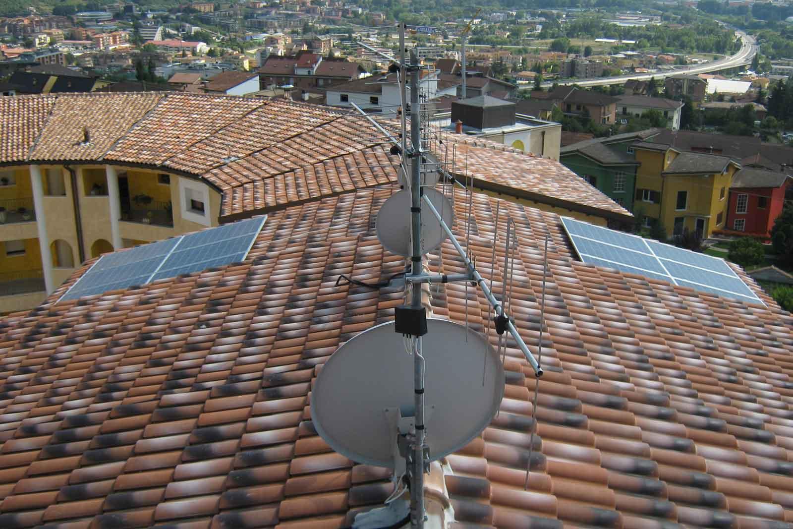 Impianto_fotovoltaico_Aquila