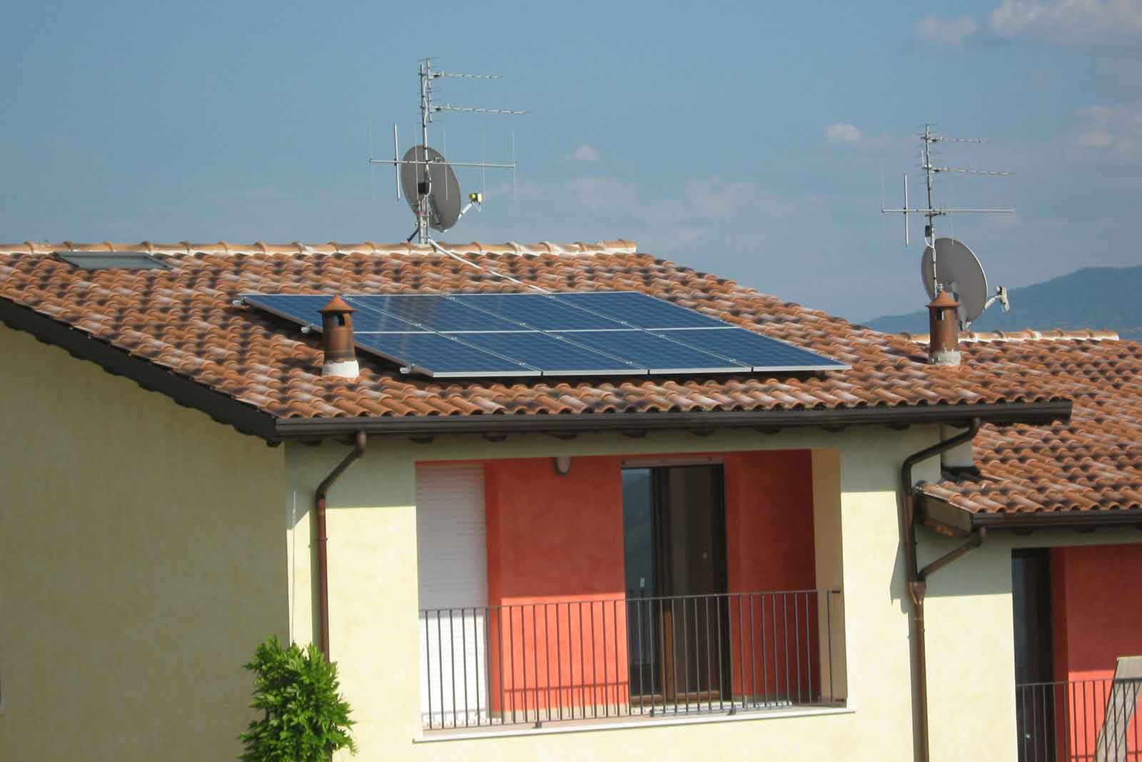 Impianto_Fotovoltaico_L'Aquila