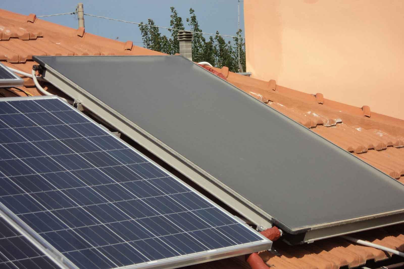 Fotovoltaico_Fast_Energy