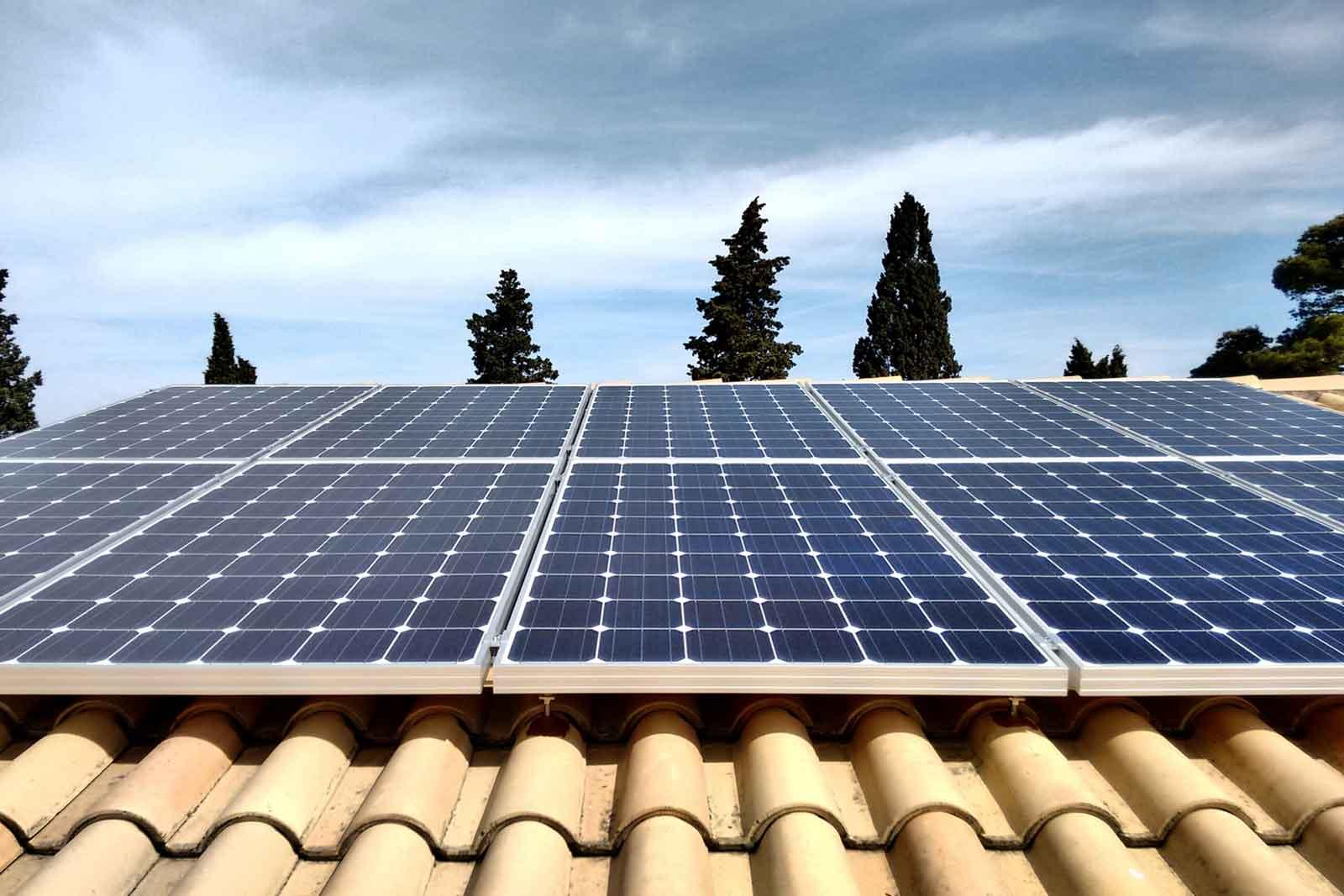 Fotovoltaico_Osimo_Fast_Energy