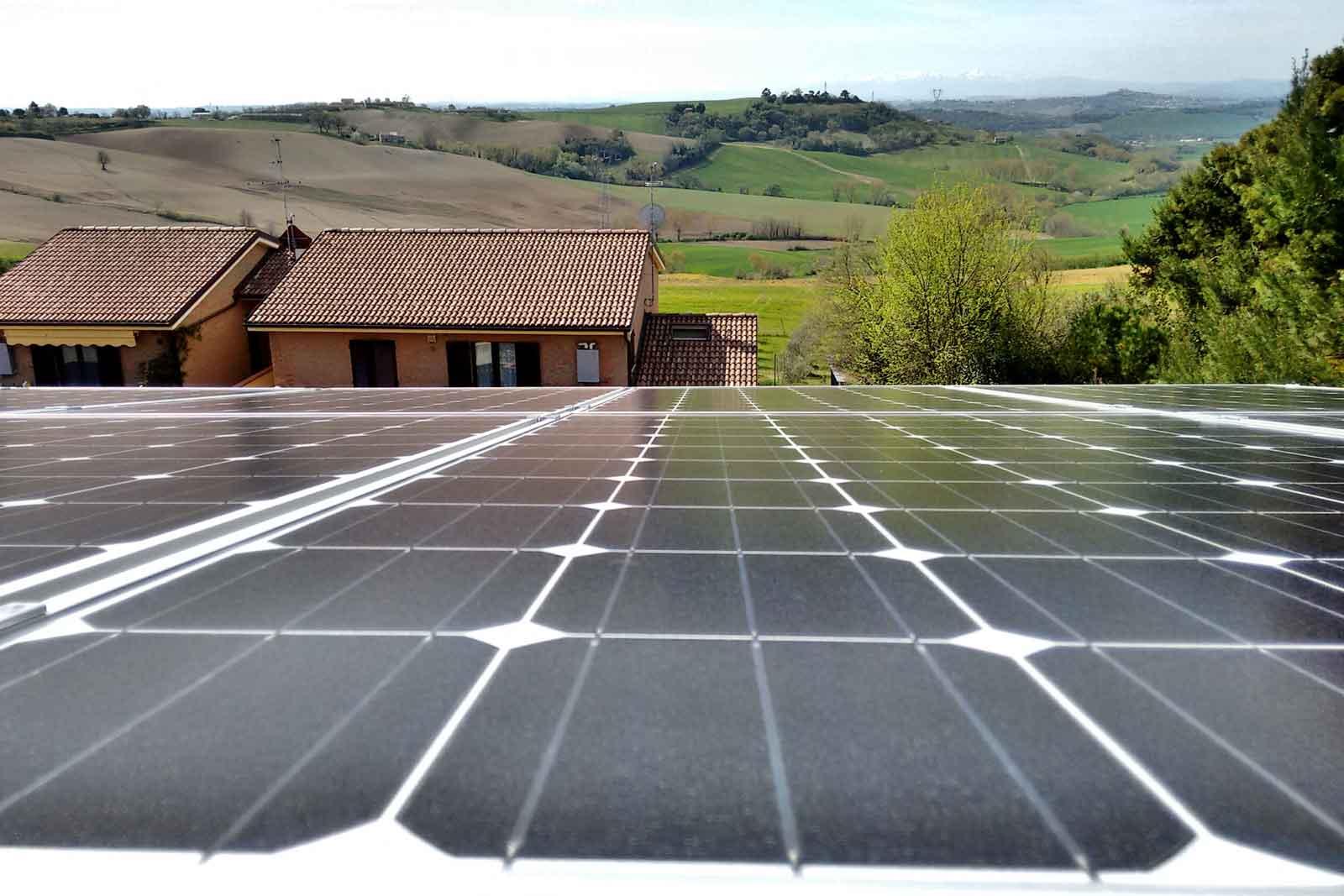 Fotovoltaico_Installazioni_Fast_Energy