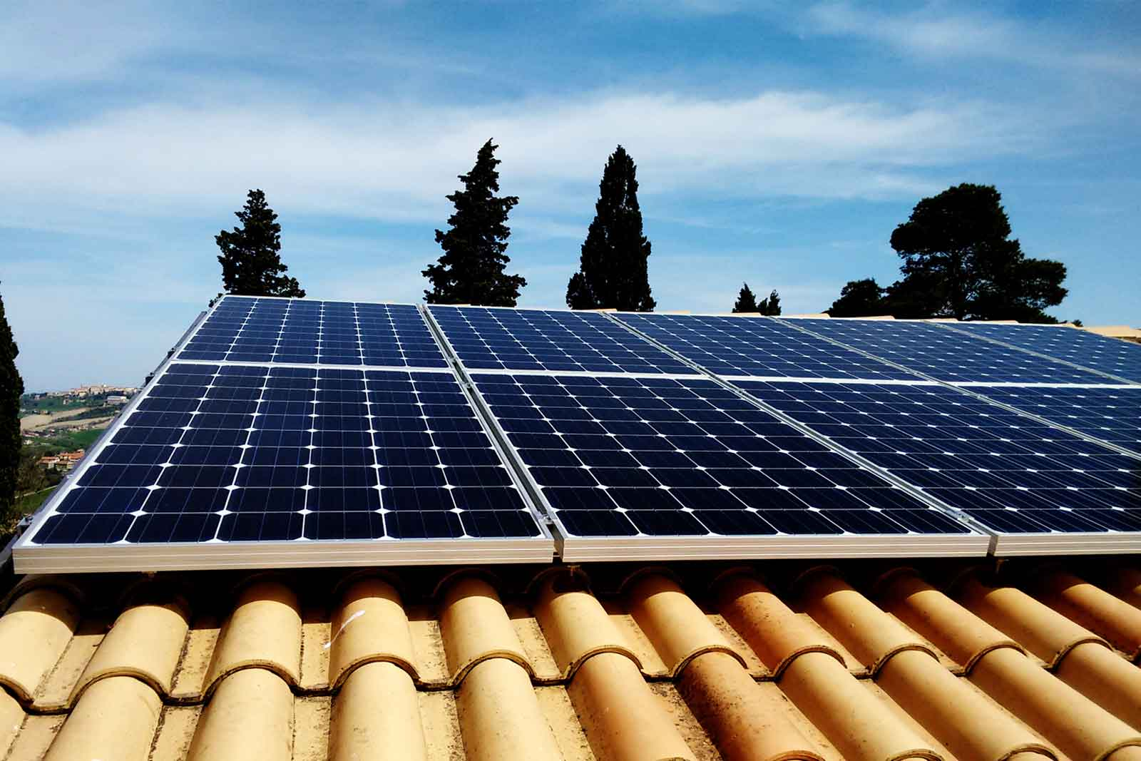 Fotovoltaico_Ancona_Fast_Energy