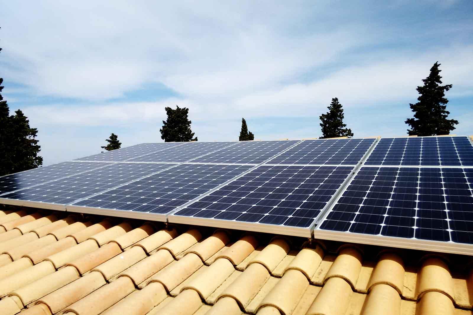 Fotovoltaico_Marche_Fast_Energy