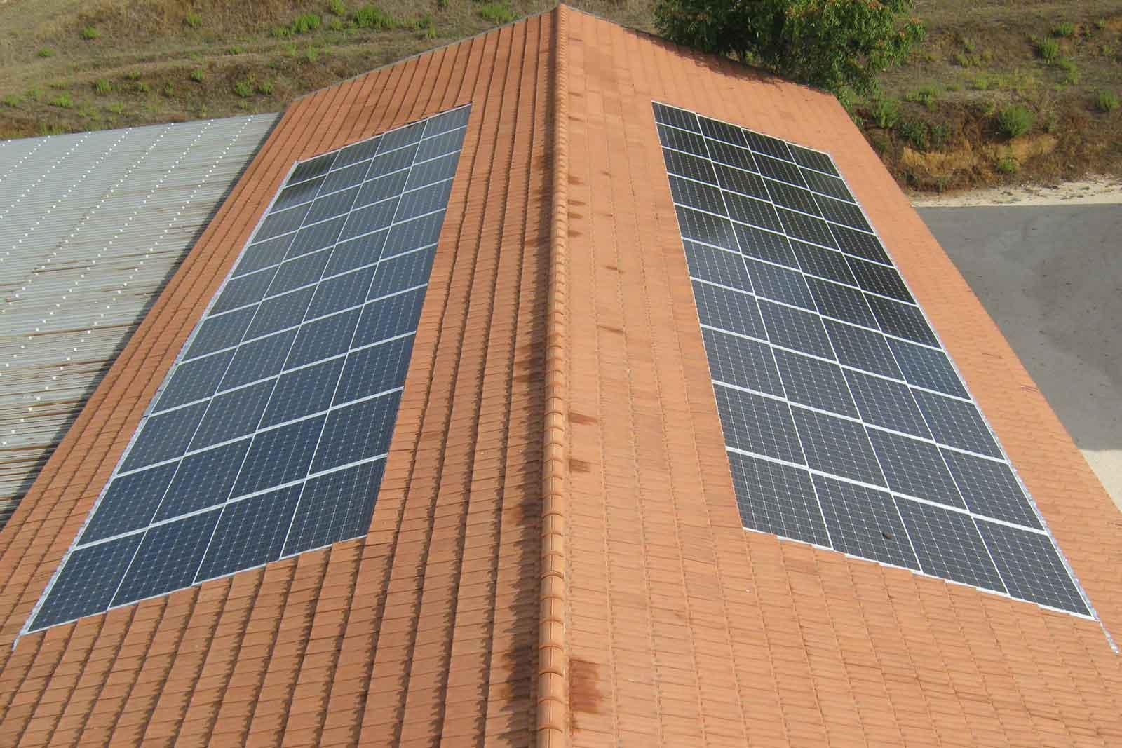 Fotovoltaico_Offagna