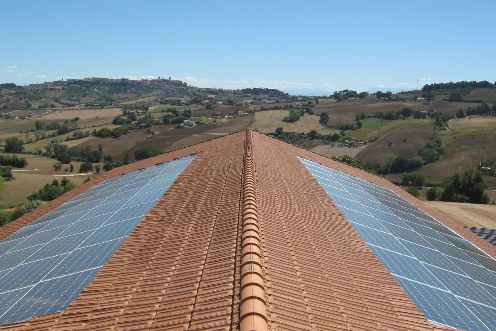Fotovoltaico_Ancona