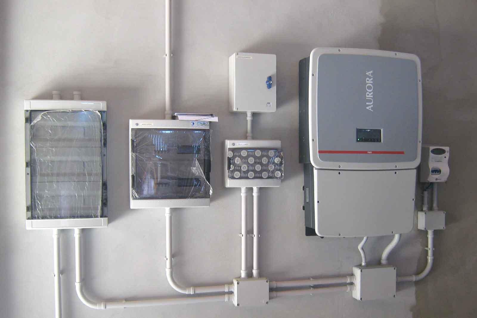 Fotovoltaico_Monitoraggio_Manutenzione