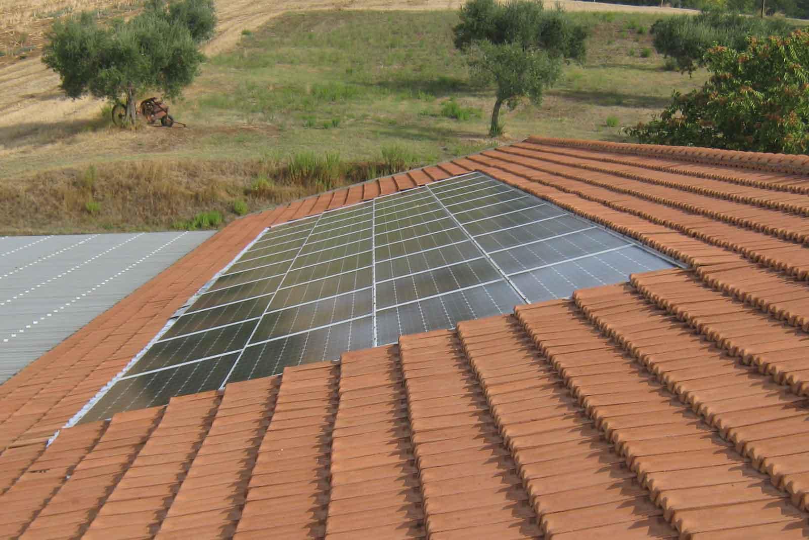 Offagna_fotovoltaico