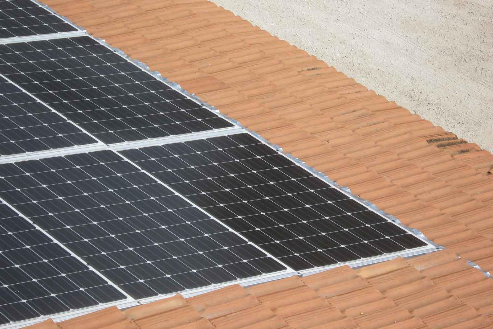 Moduli_fotovoltaici