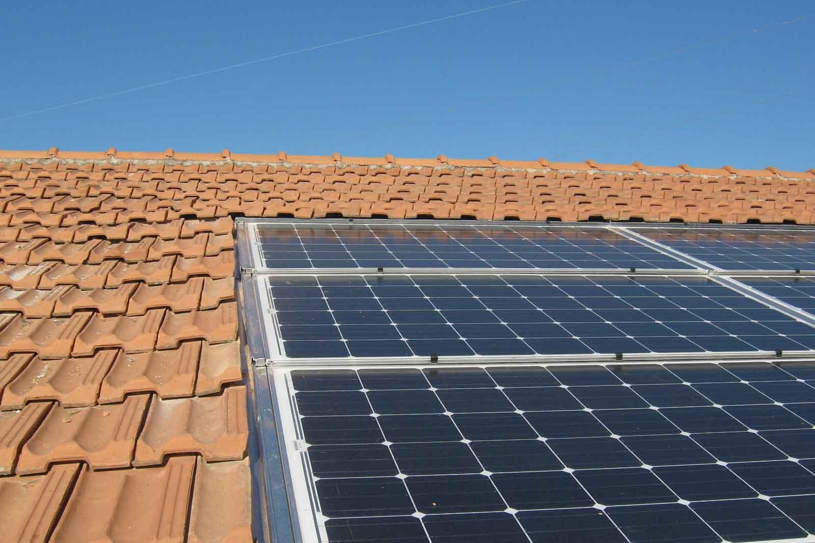 Integrazione_fotovoltaico