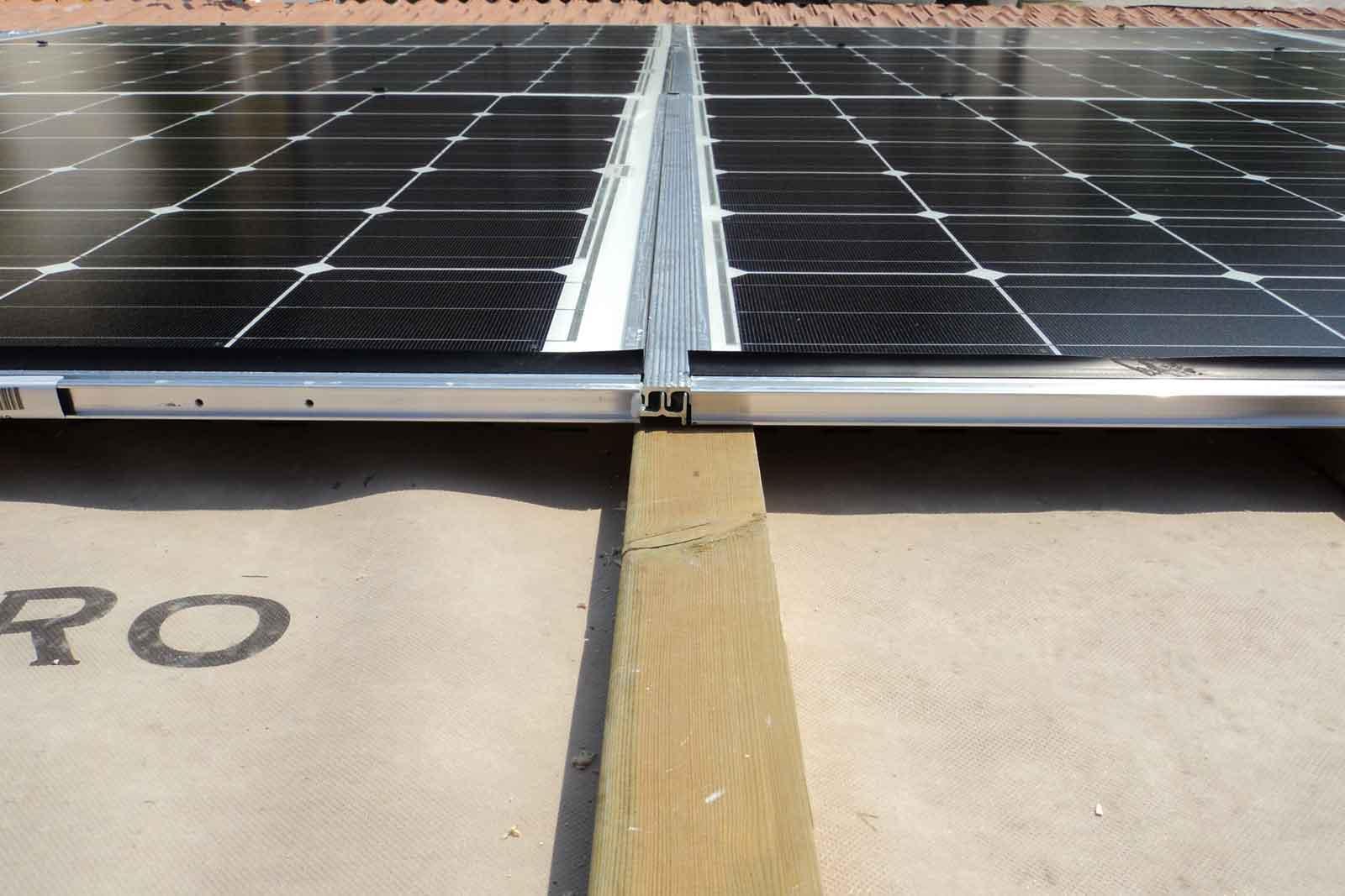 Montaggio_fotovoltaico
