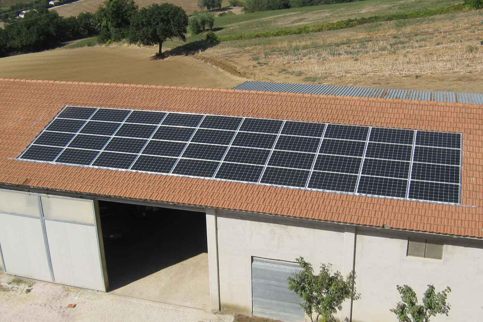 Fotovoltaico_aziende_agricole