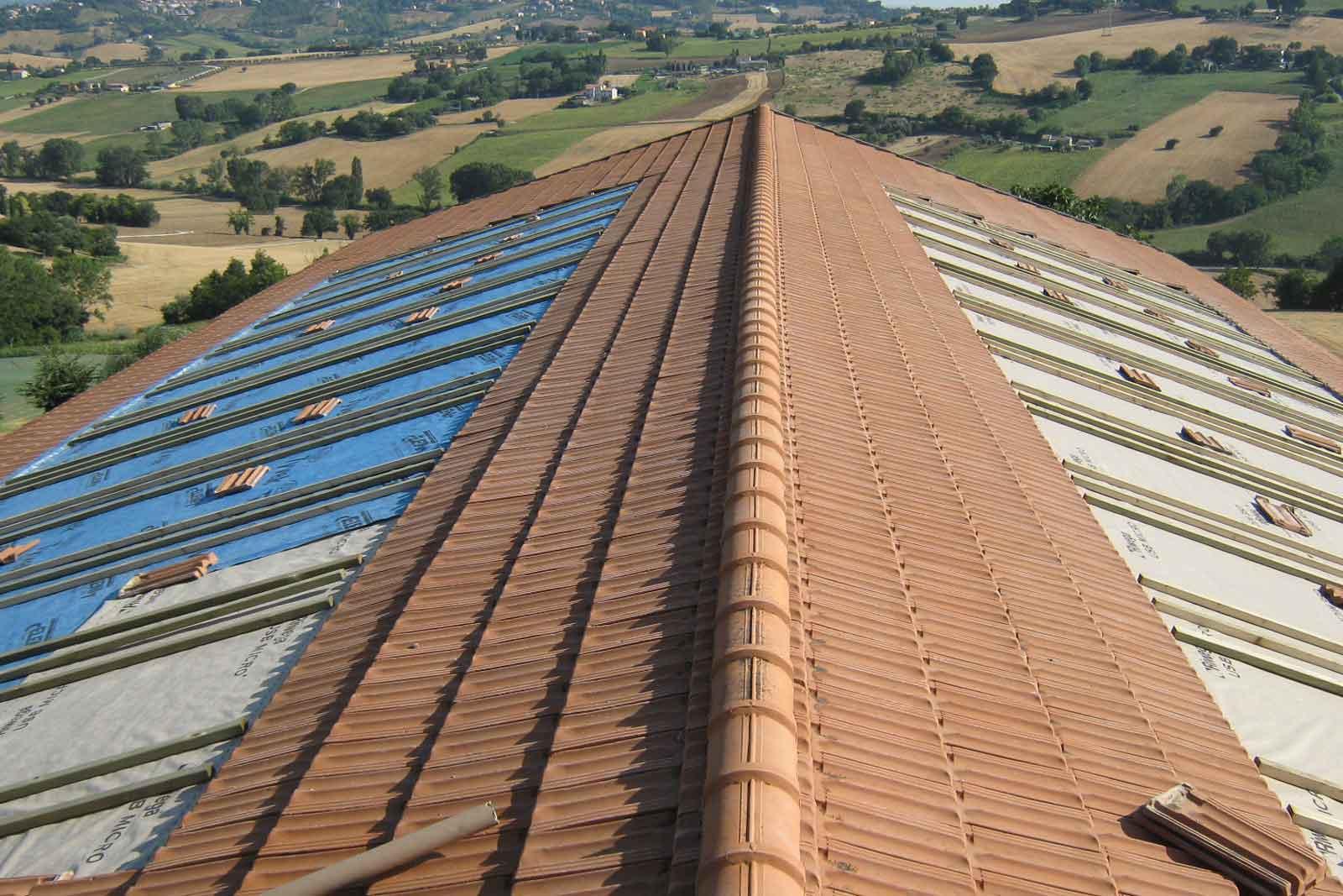 Fotovoltaico_installazioni