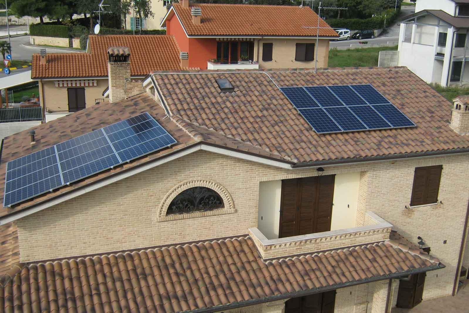 Installatori_fotovoltaico_osimo