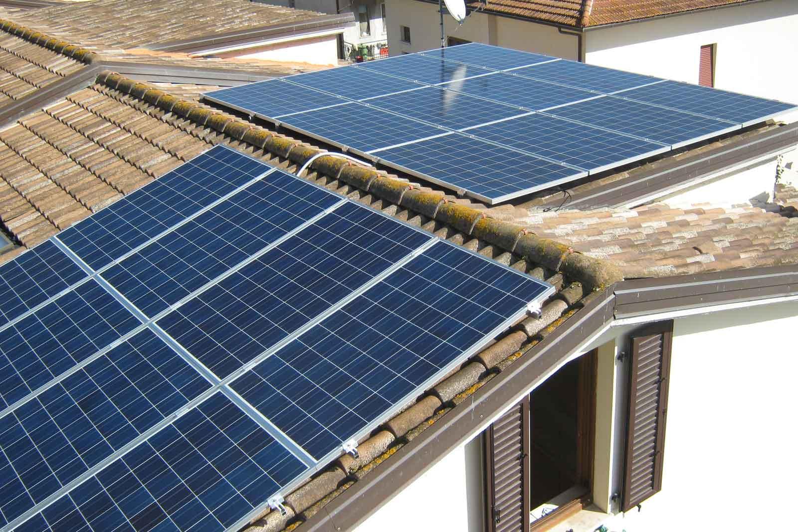 Realizzazioni_fotovoltaico