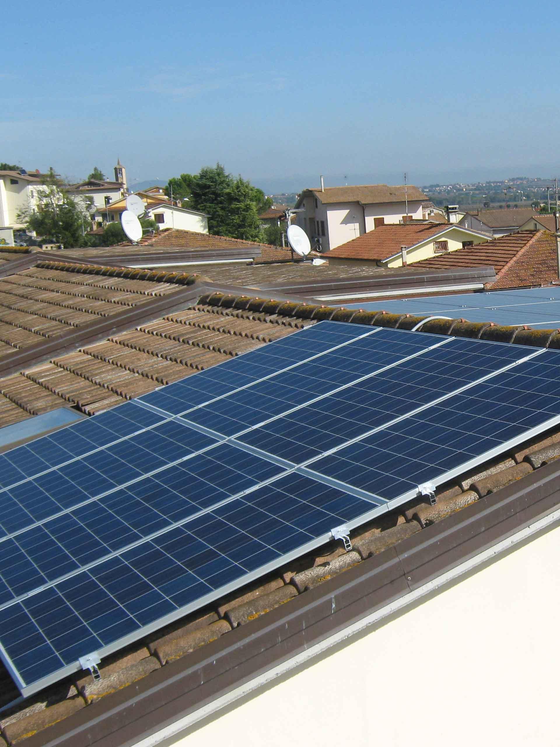 Fotovoltaico_Risparmio