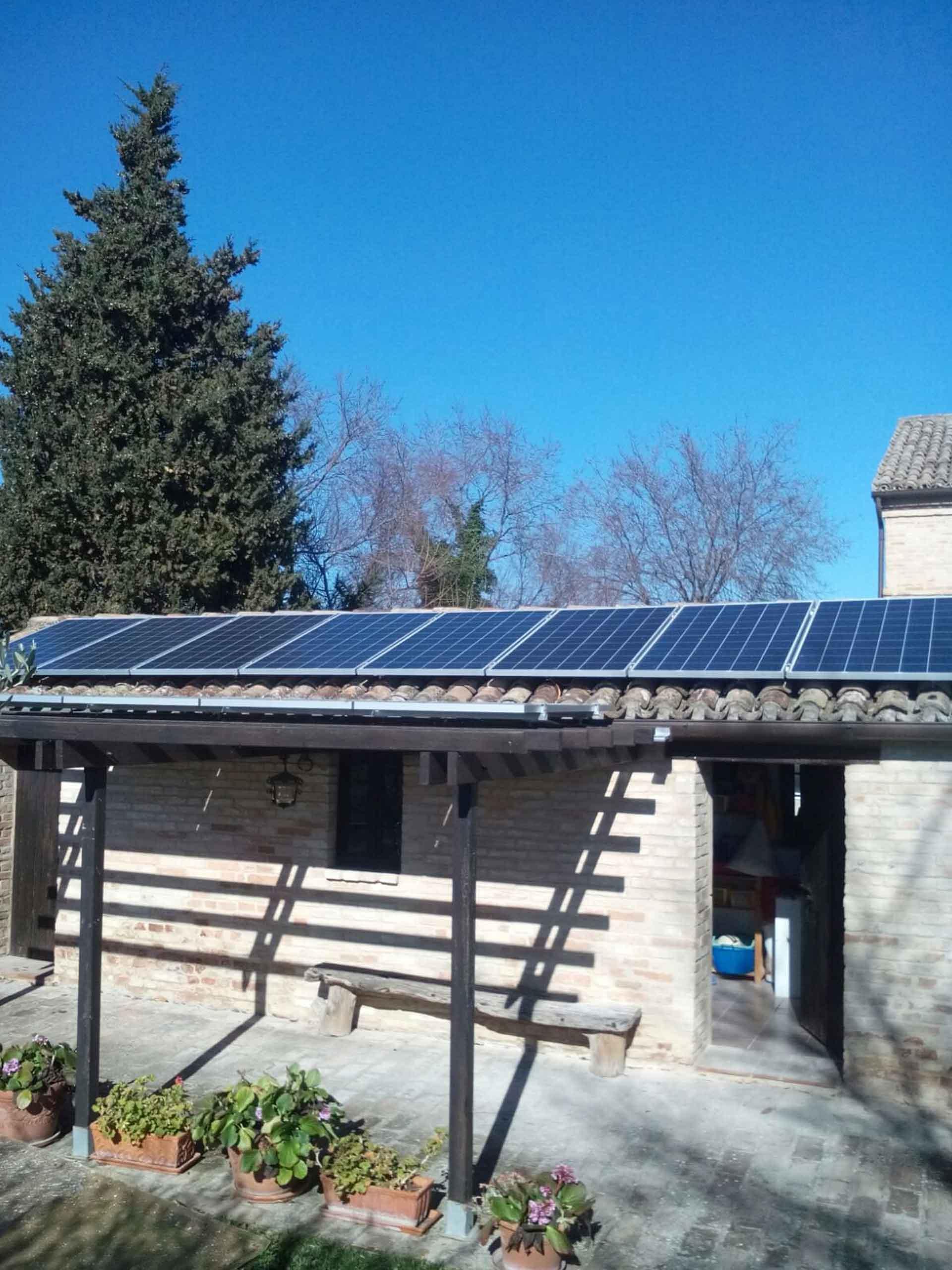 Impianto_Fotovoltaico_Recanati