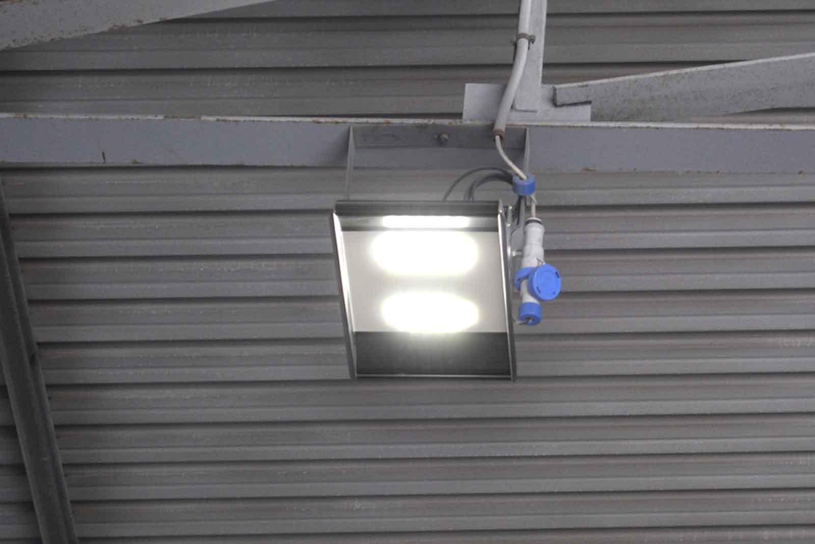 Lampade-LED-Osimo