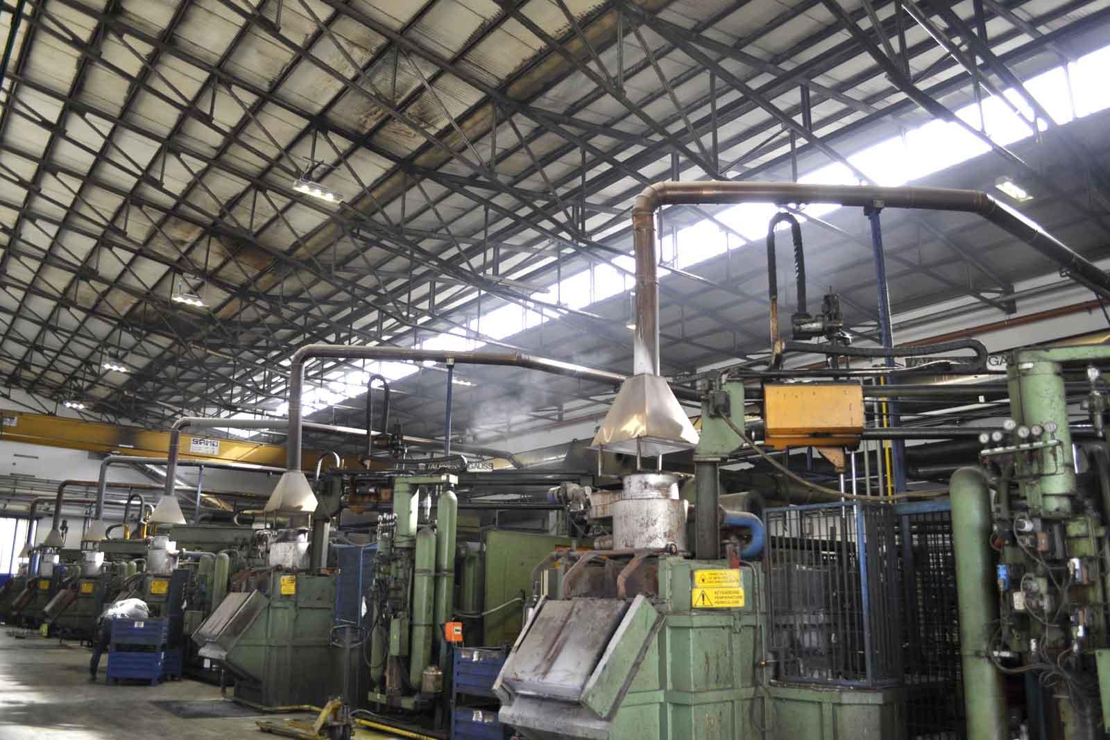 Impianto-elettrico-industriale