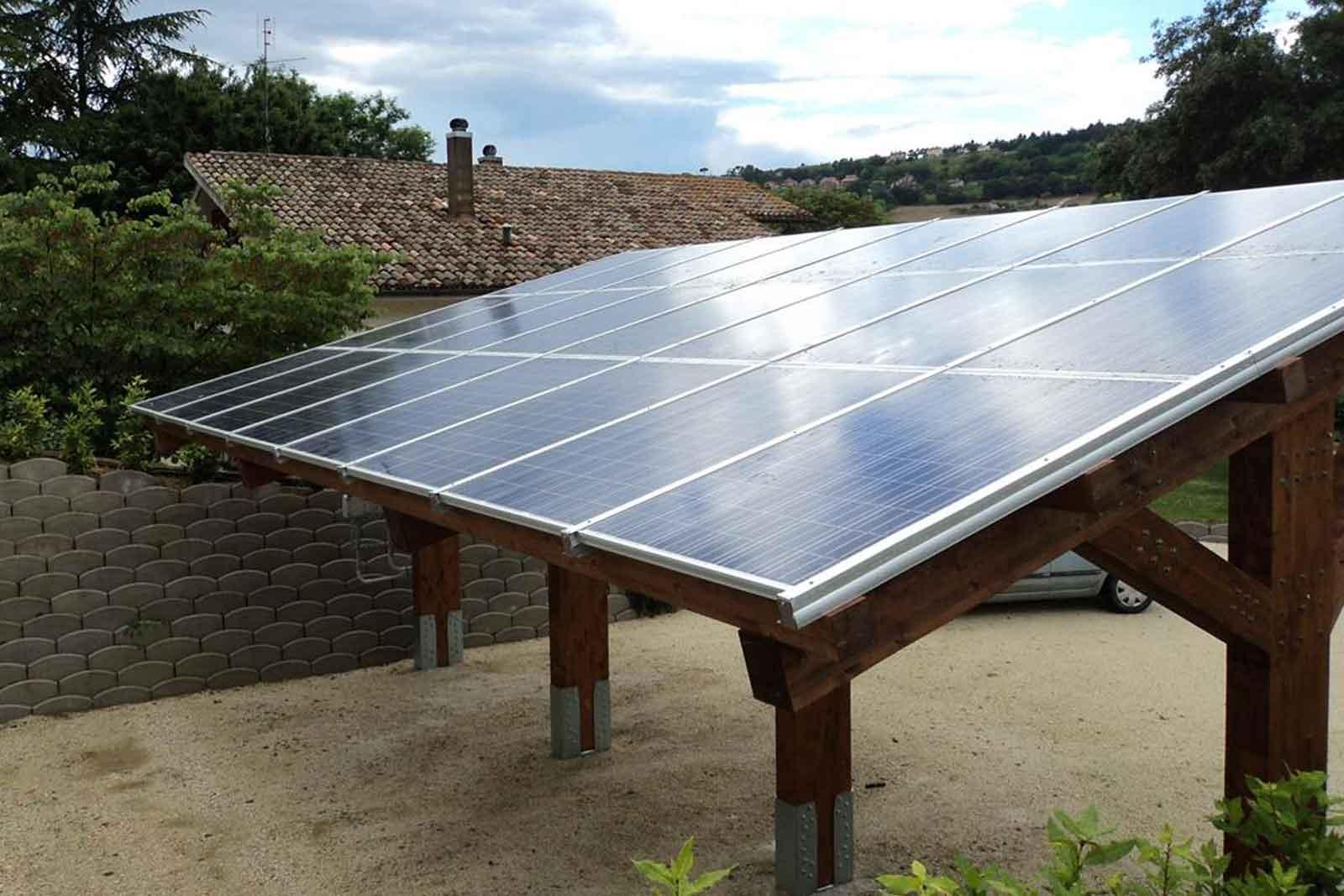 Pensilina_fotovoltaica-offagna