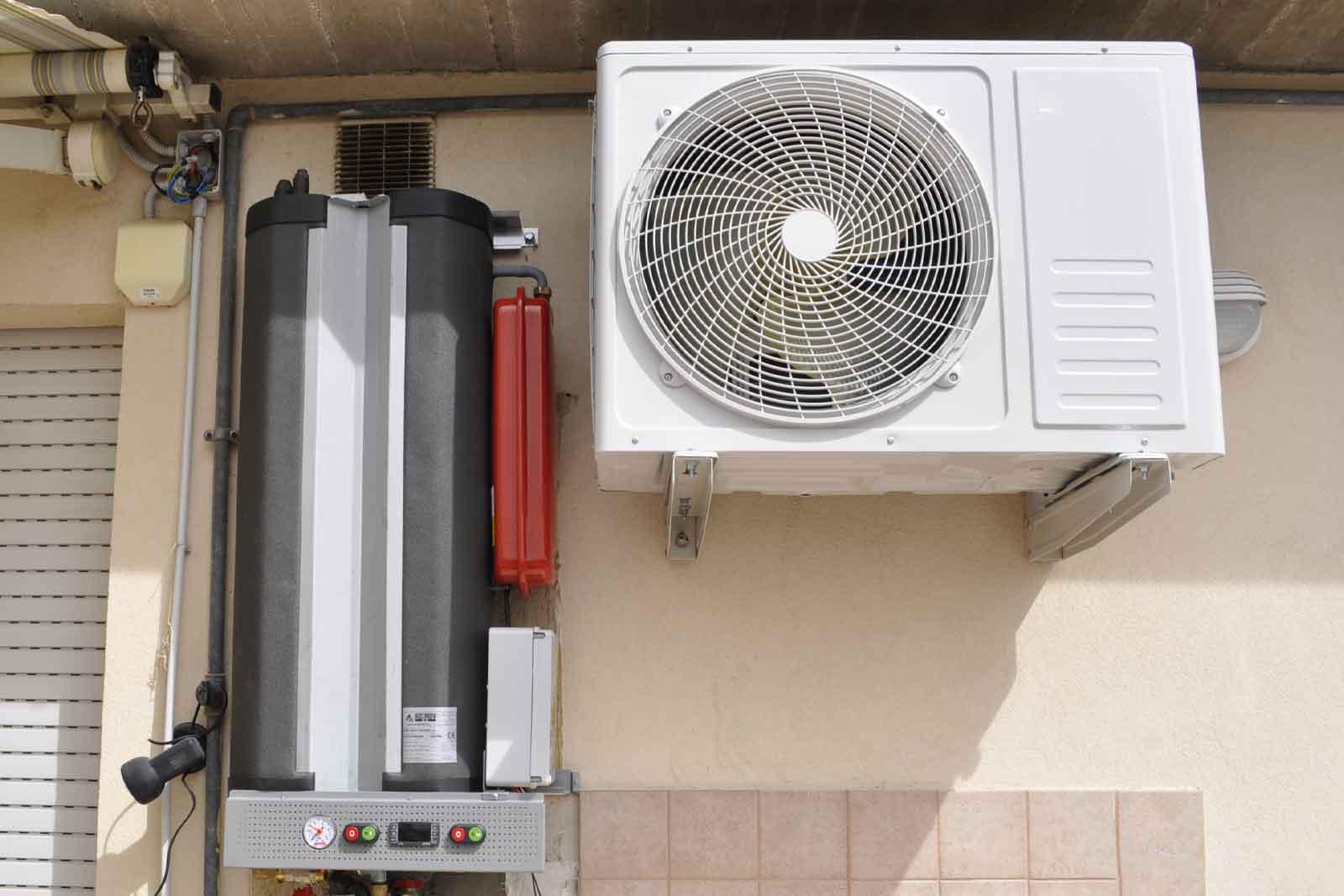 Installazione_pompa_di_calore