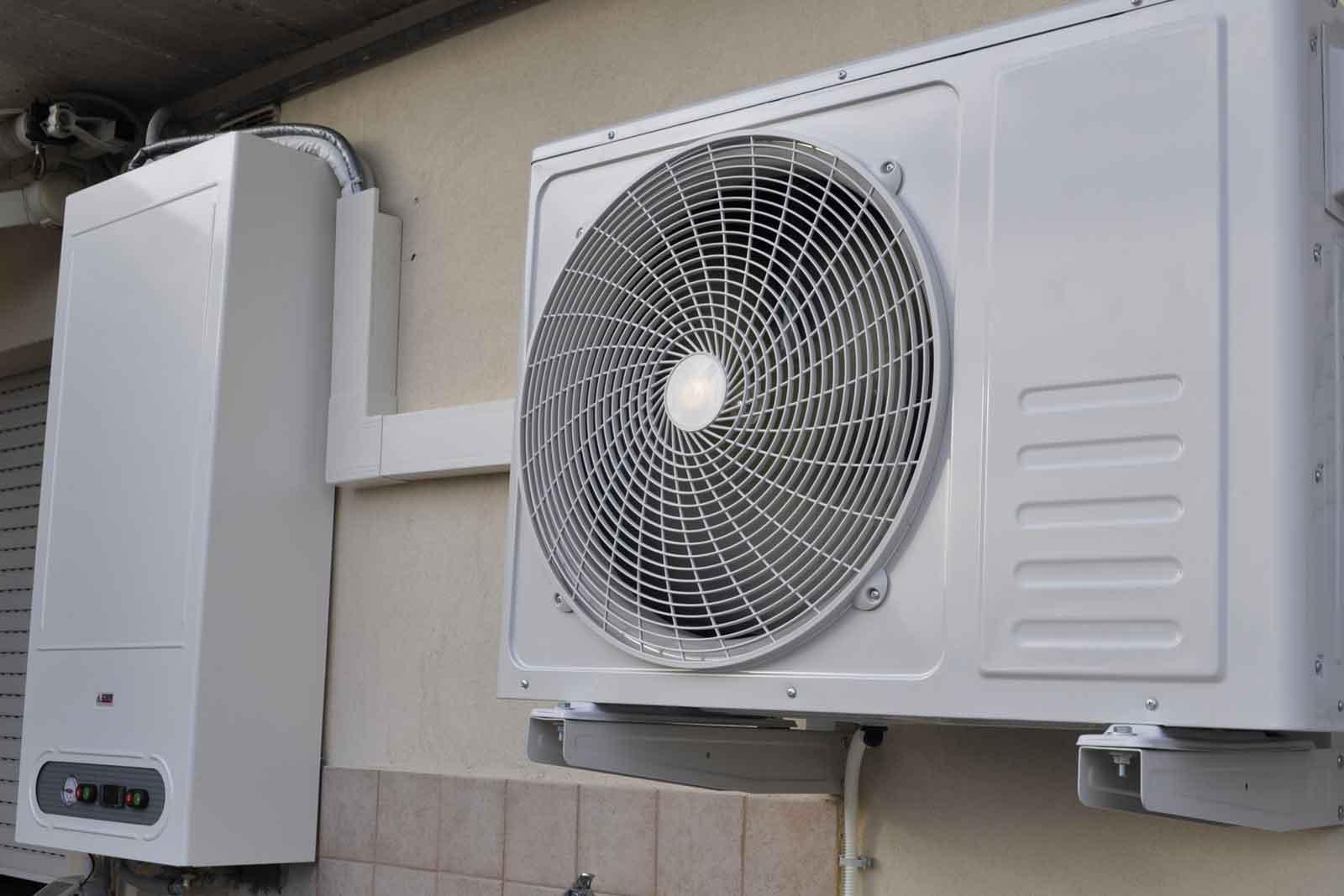 Pompa_di_calore_risparmio_energetico