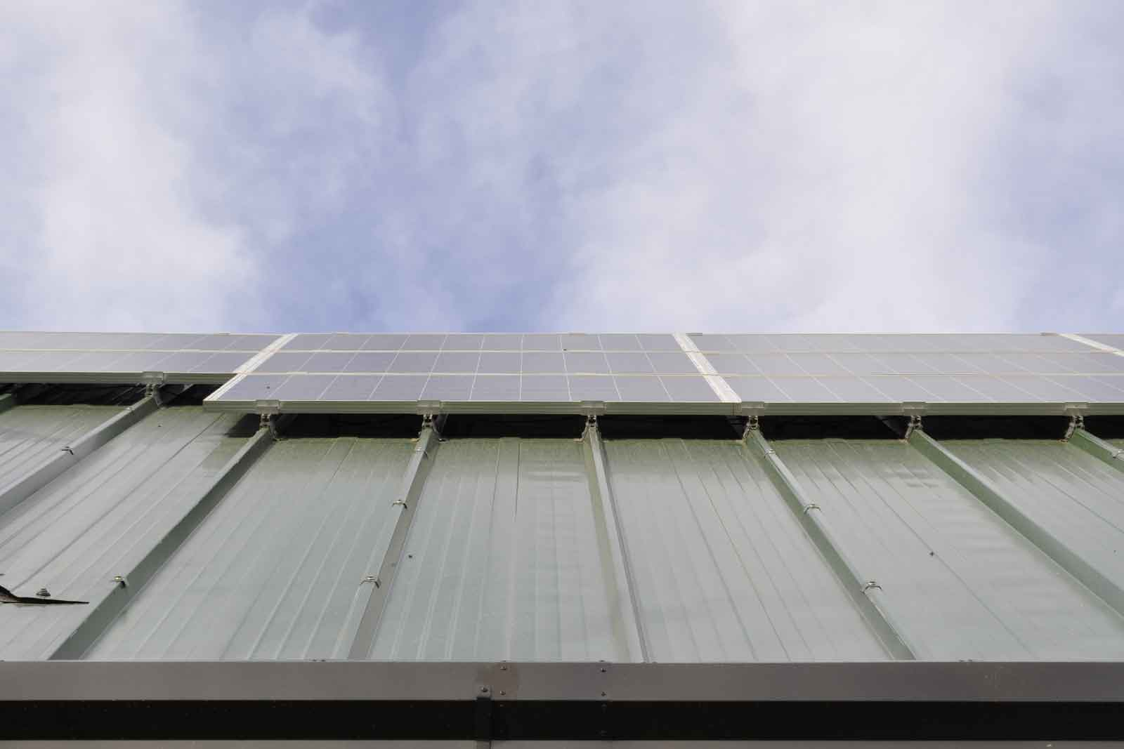 Efficientamento_energetico_Osimo