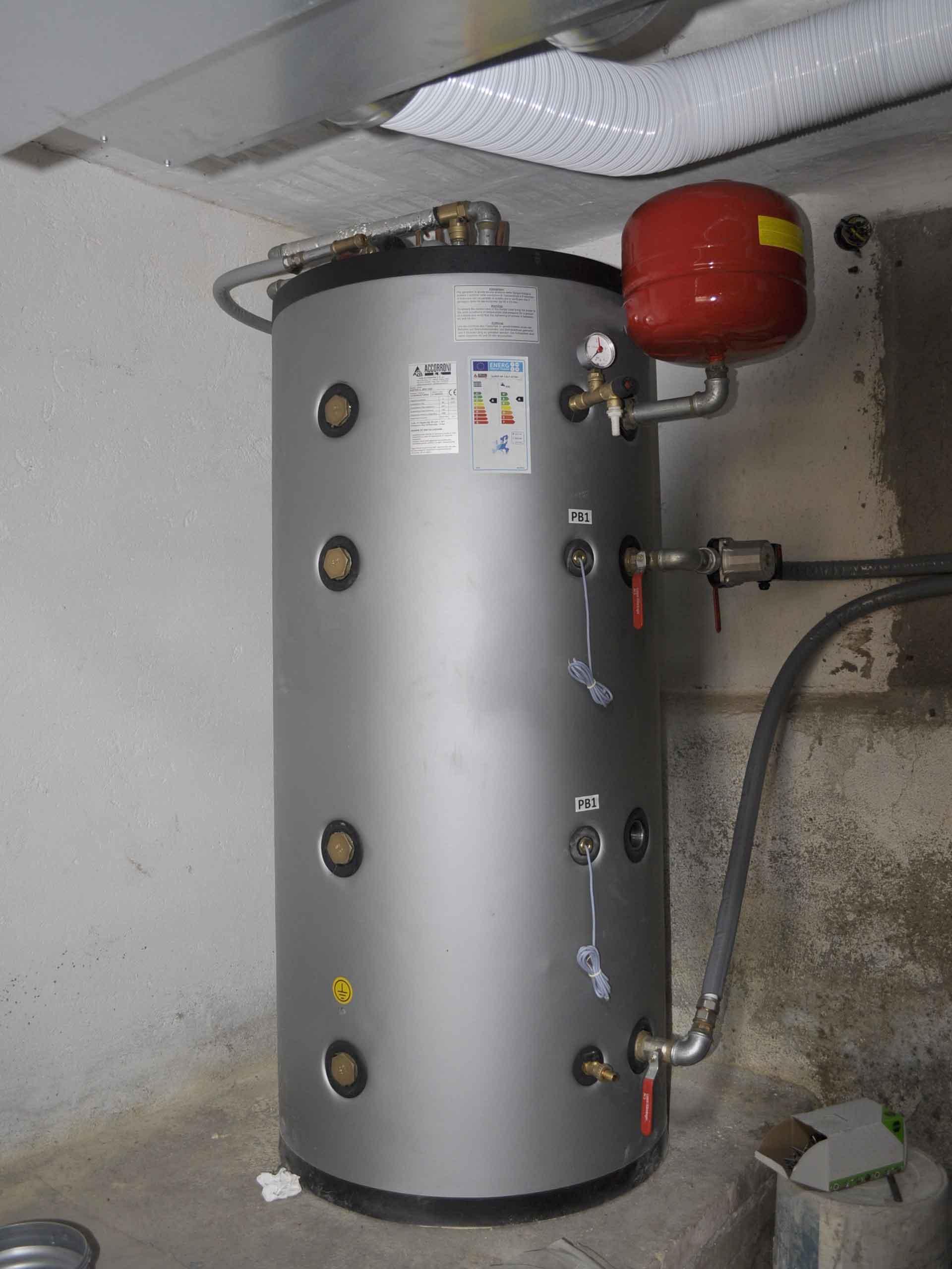 Pompa_di_calore_tipo_Hub_Radiator
