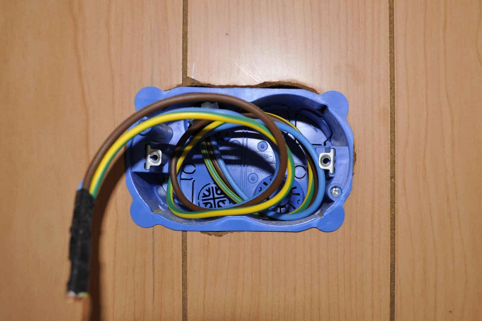 Rifacimento_Impianto_Elettrico_Osimo_Fast_Energy