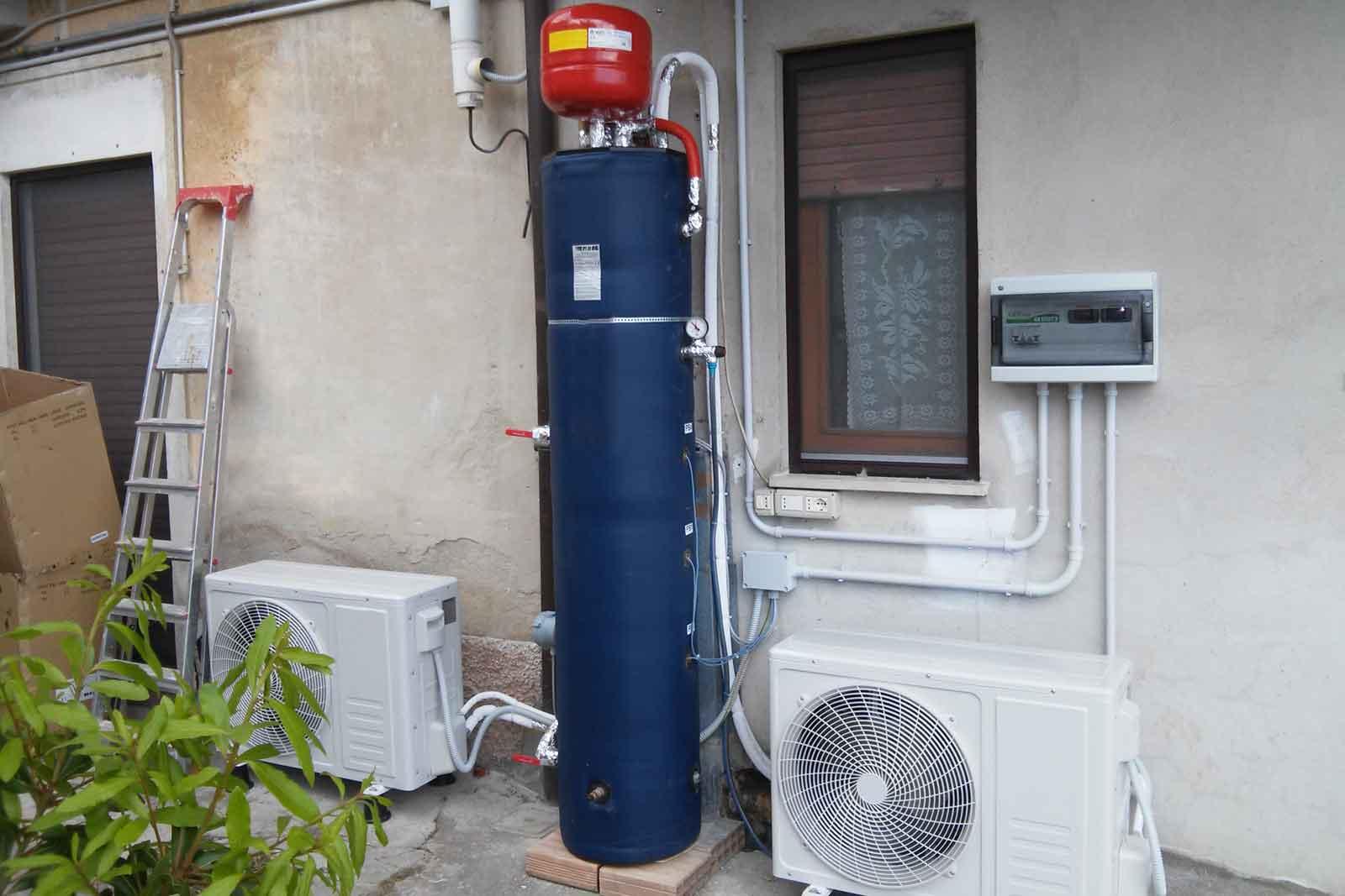 Climatizzazione_Pompe_di_calore_Fast_Energy