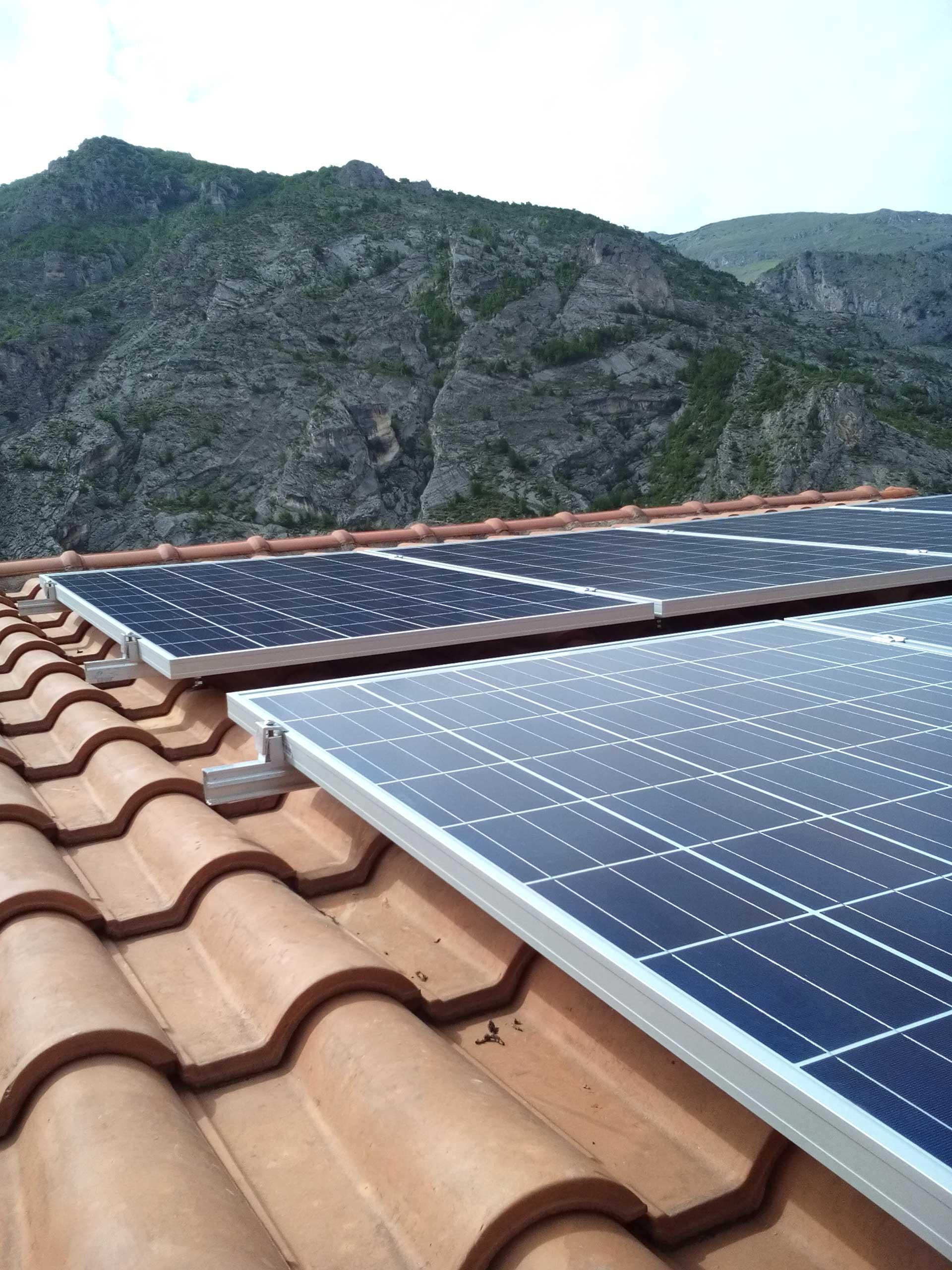 Fotovoltaico_Chieti_Fast_Energy