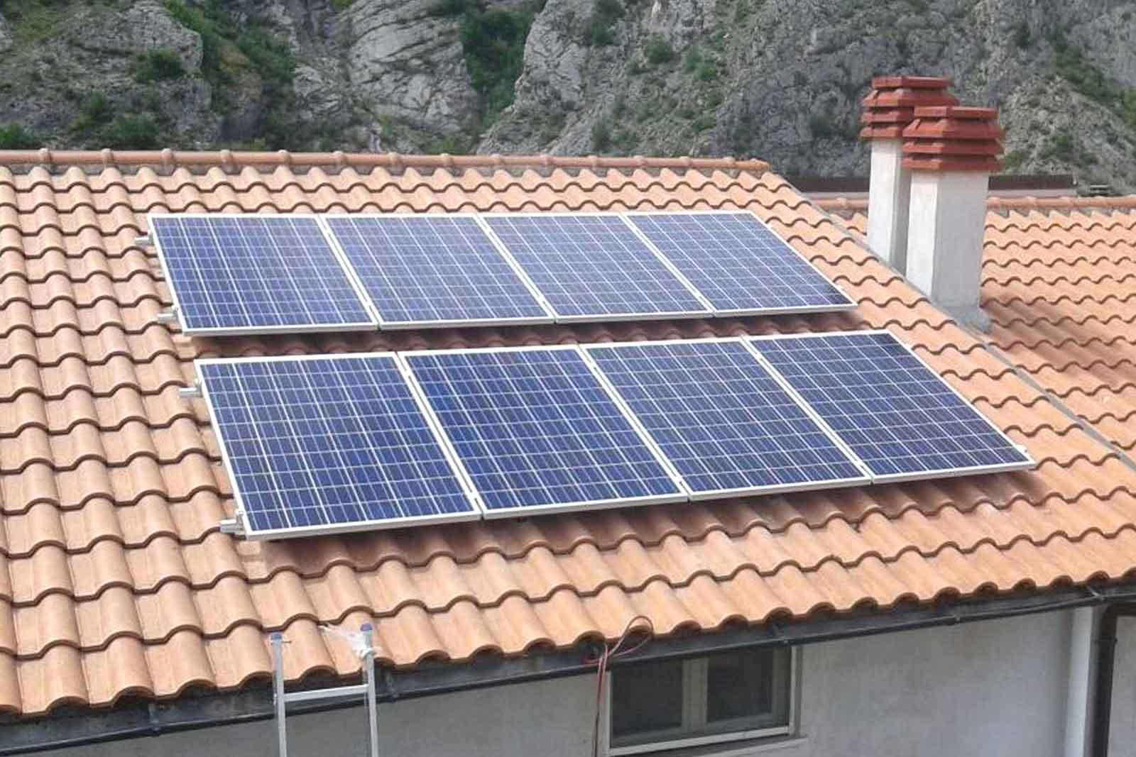Impianto_fotovoltaico_Abruzzo