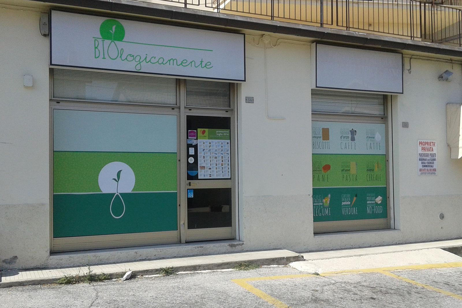 Climatizzazione_Osimo