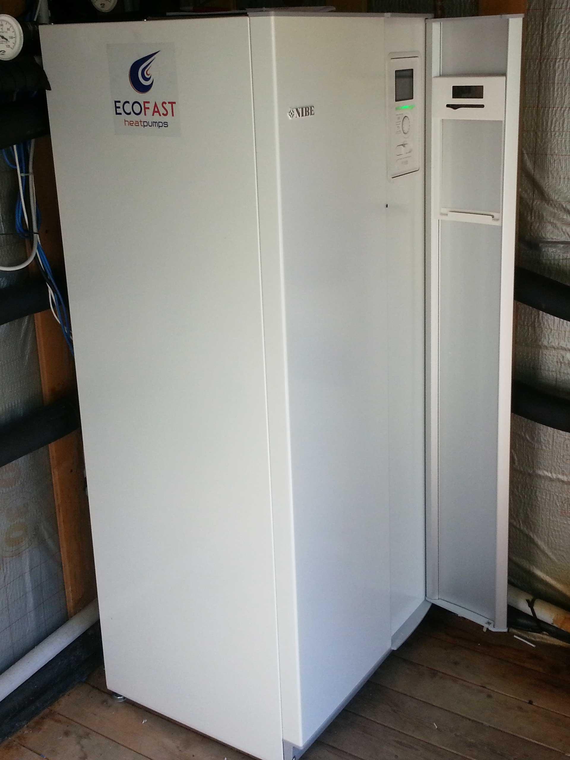 installazione-pompa-di-calore-nibe