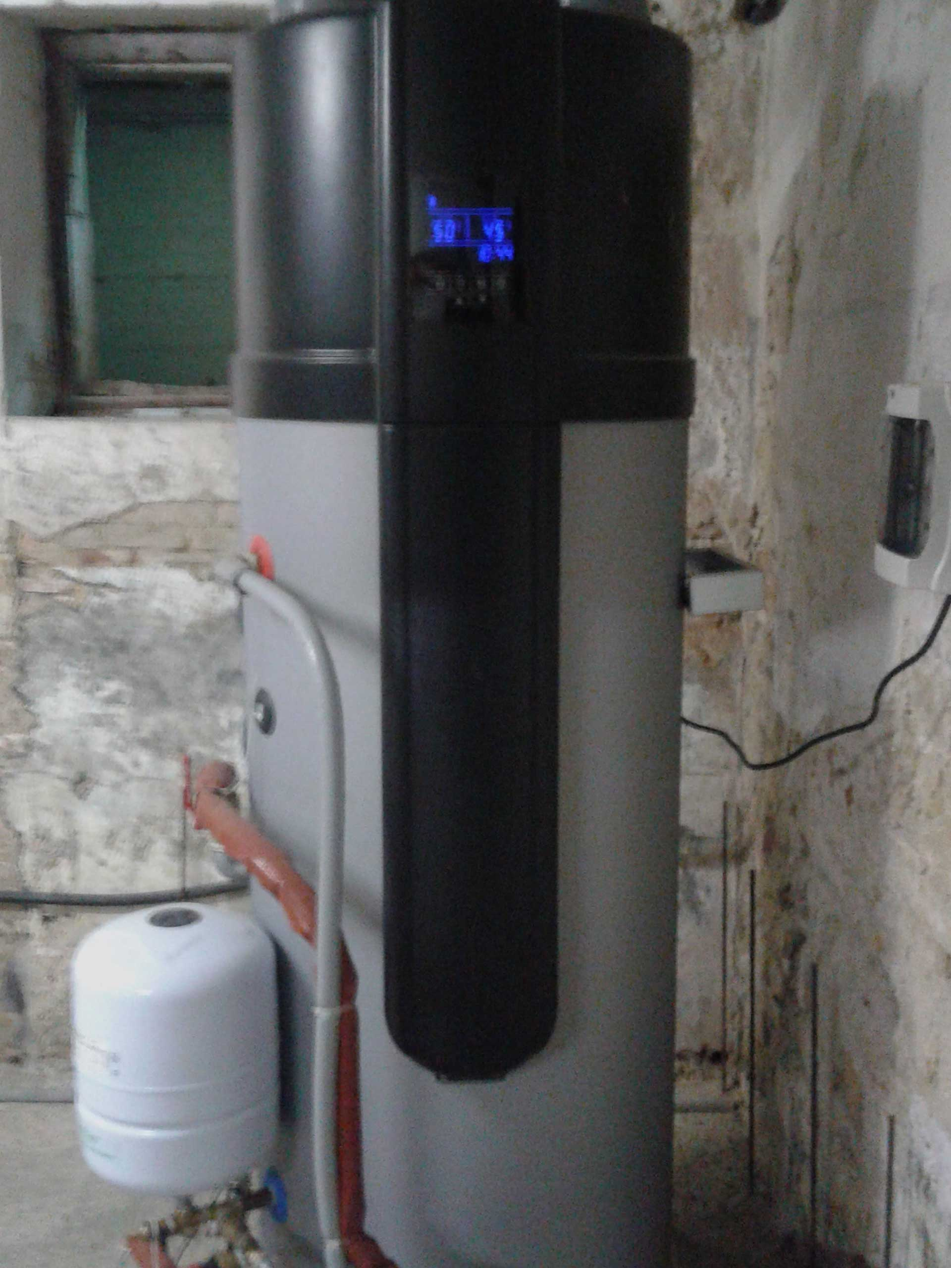 Installazione-pompa-di-calore-ancona-fast-energy
