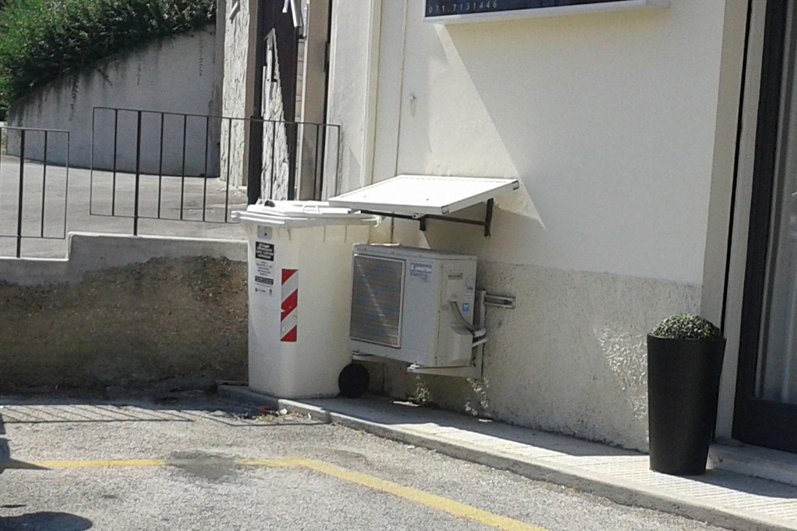 Installazioni_pompe_di_calore