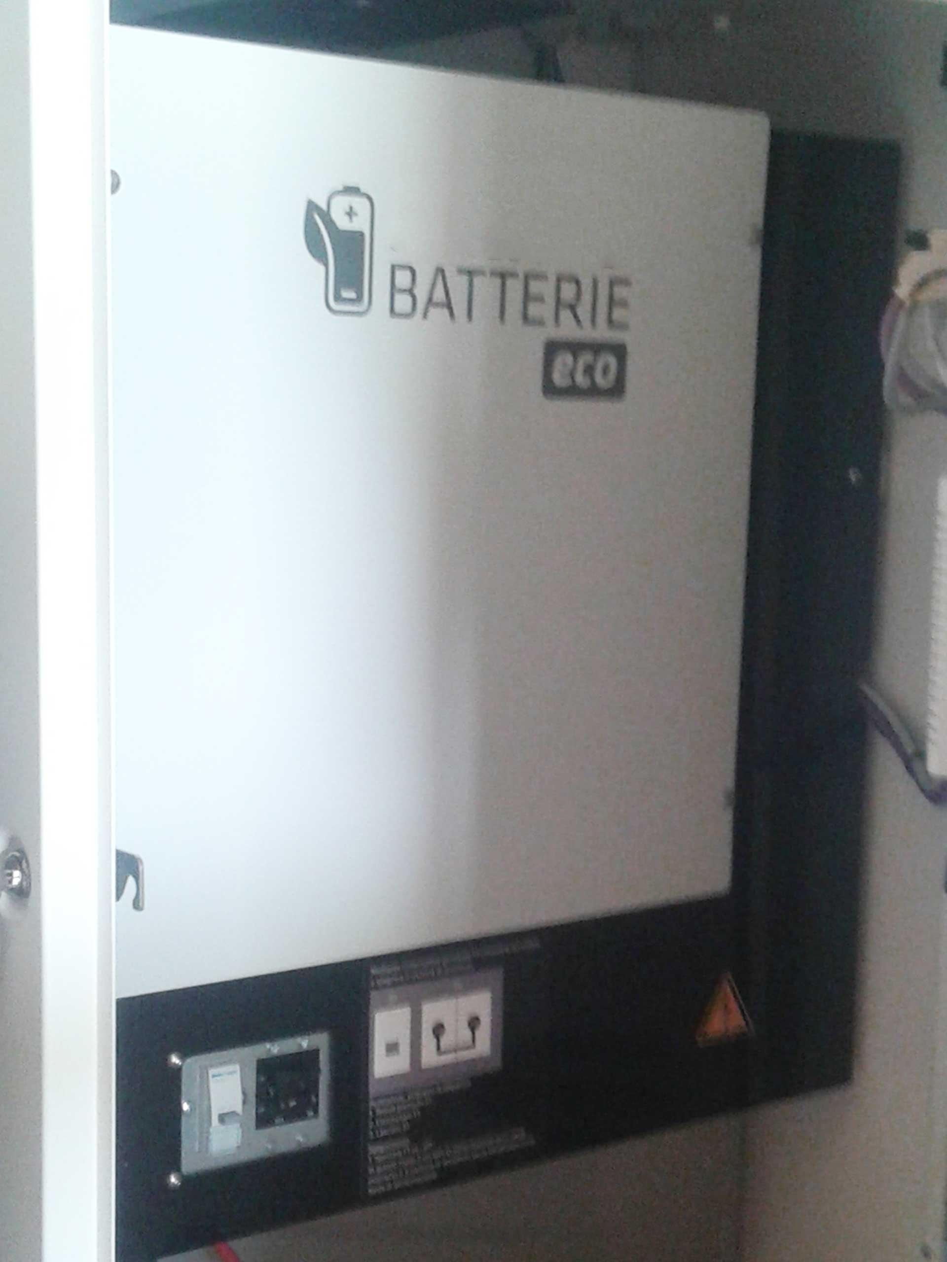 Batterie_Accumulo_Fotovoltaico