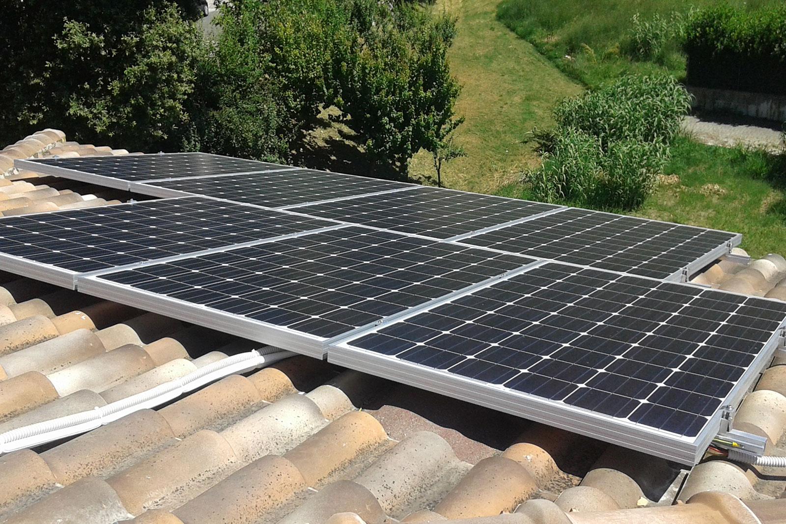 impianto-fotovoltaico-osimo