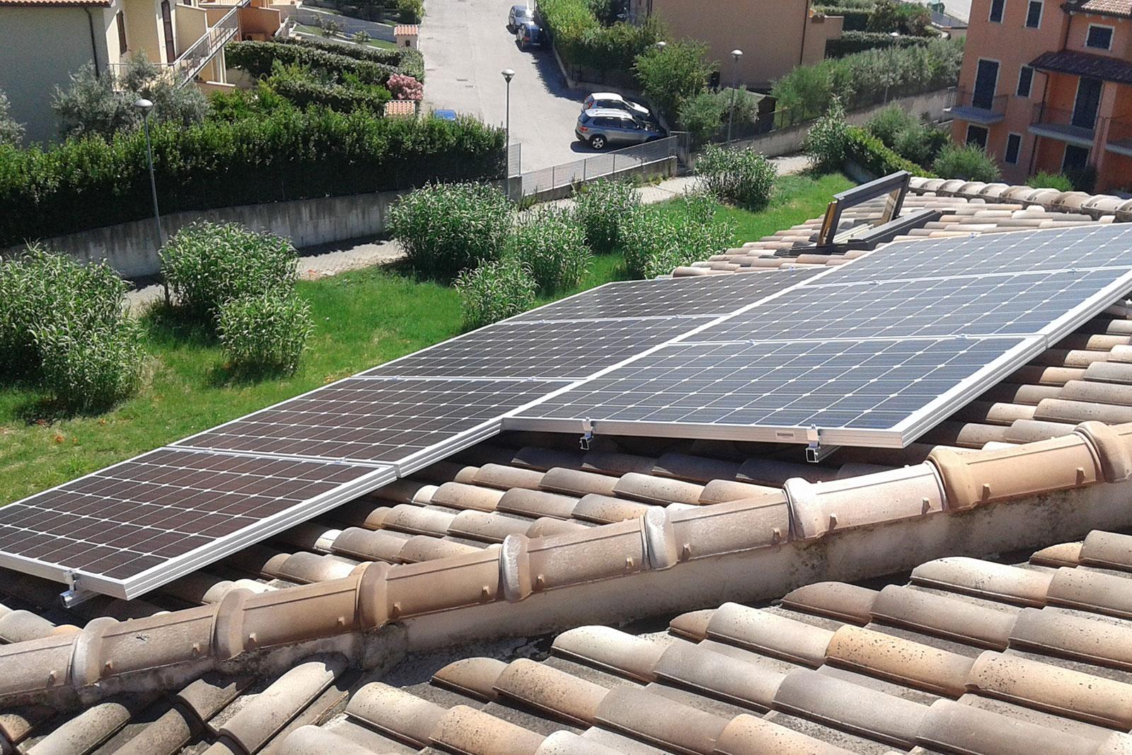 fotovoltaico-osimo