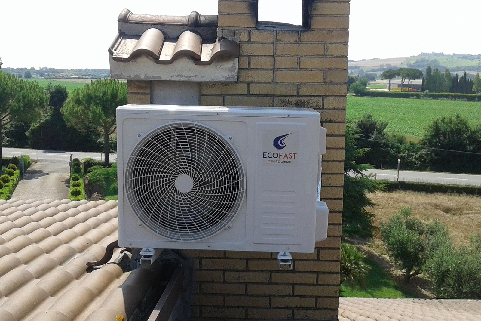 installare-pompa-di-calore