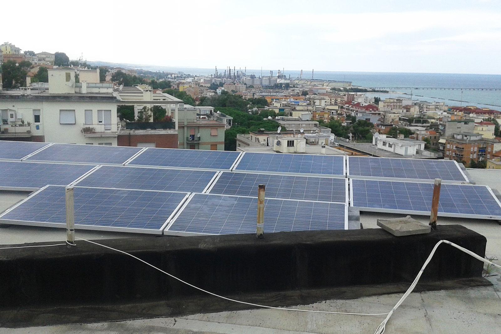 Impianto-fotovoltaico-ancona