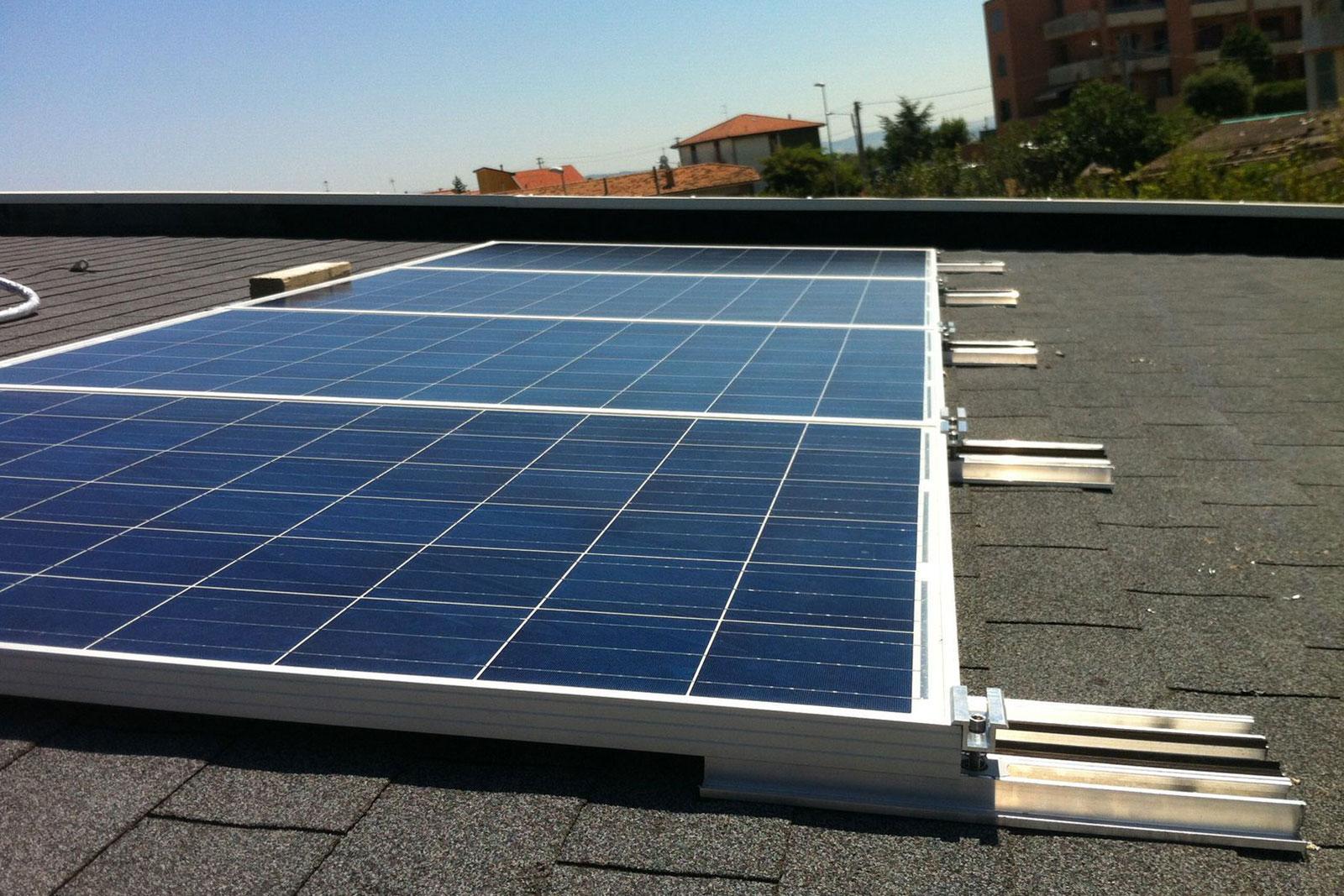 moduli-fotovoltaici-montemarciano