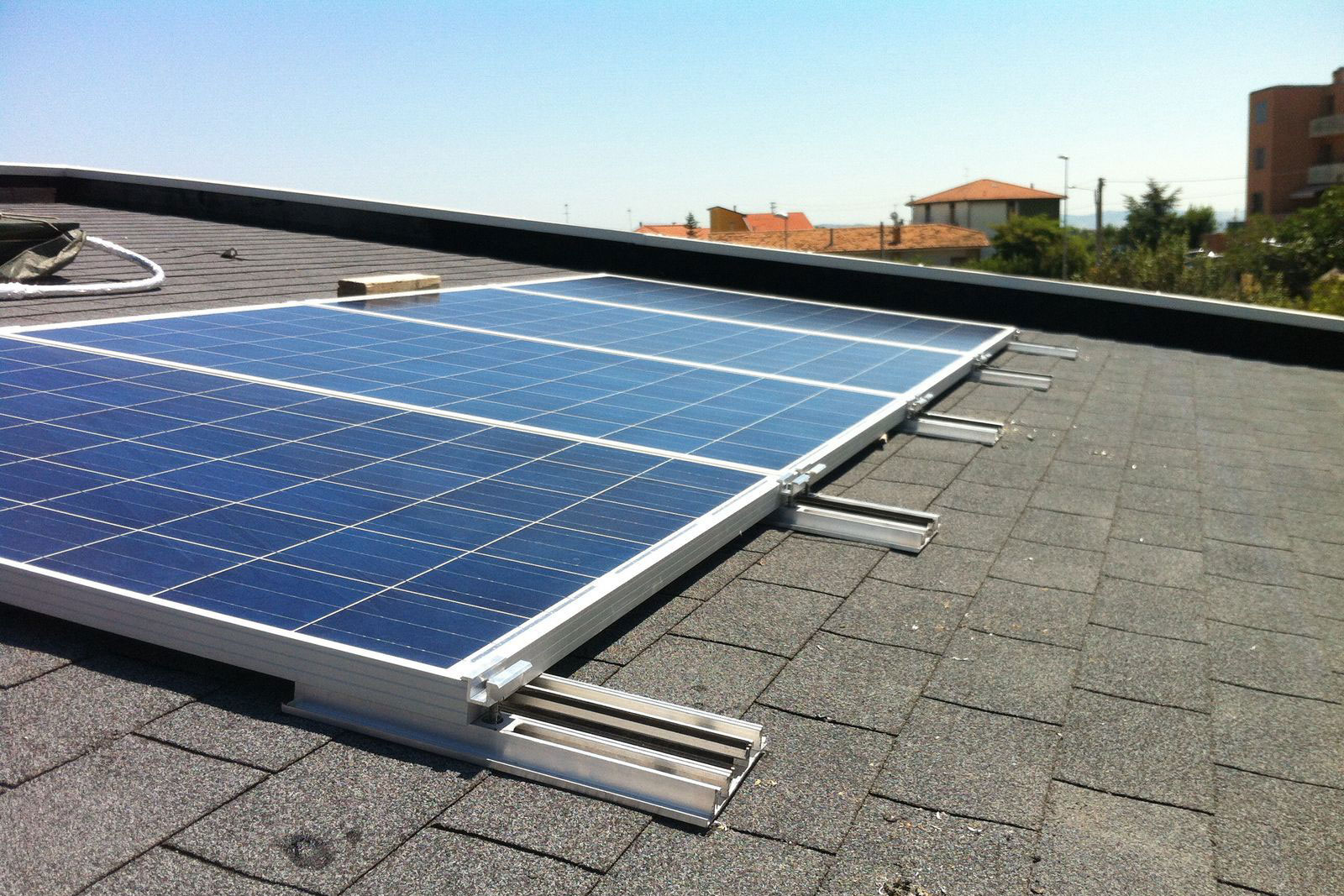 fotovoltaico-montemarciano-ancona-fast-energy